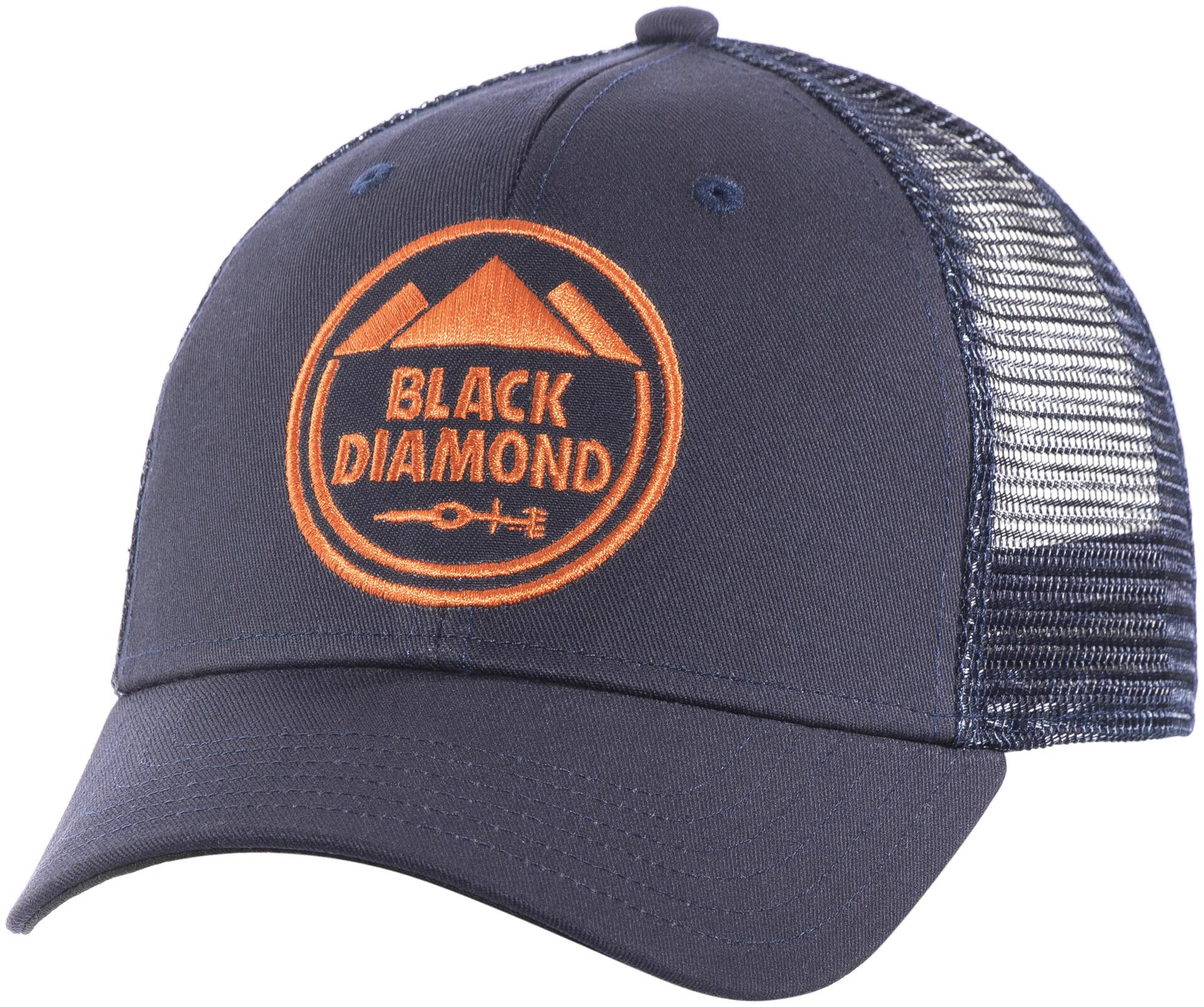 Black diamond trucker hat captain redwood jpg 2221x1857 Black diamond all trucker  hats edae2d67e864